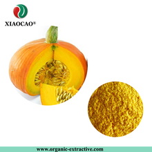 Water Soluble Spray Dried Pumpkin Powder/Cushaw Flour/ Squash Flour