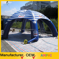 2015 top selling inflatable garage, inflatable car garage tent, inflatable carport garage