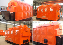Factory price!! industrial Coal Fired Boiler For Sale