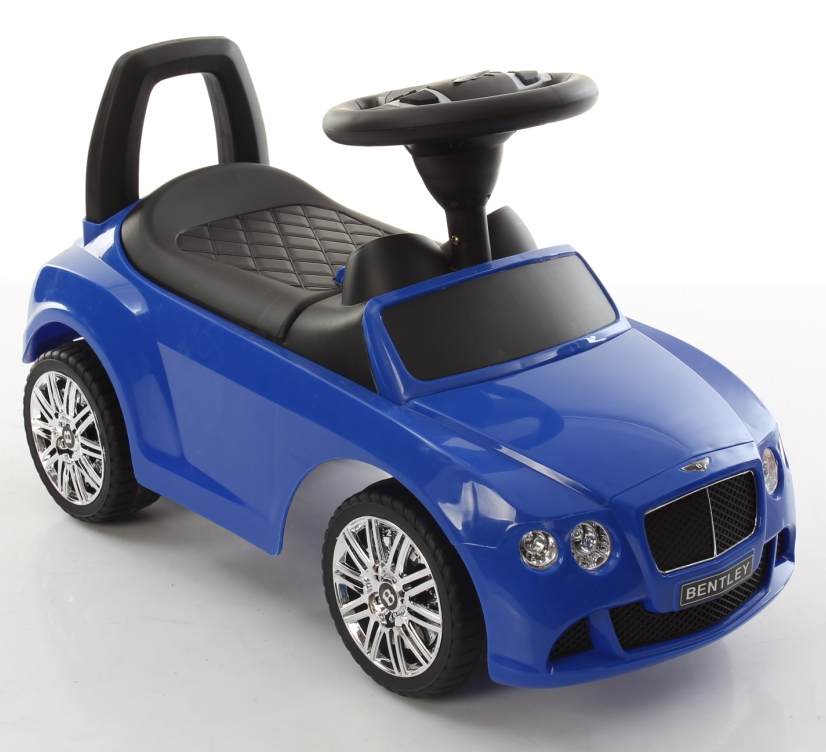 2016 Hot Selling Baby kids ride on toys car mini music car for sale