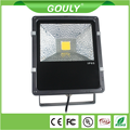 led floodlight warm white waterproof rgb led outdoor flood light