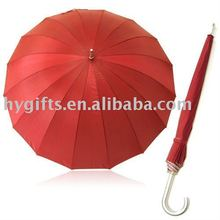 Custom Logo Printed different kinds of promotional umbrella