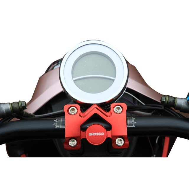 e motorcycle details 3.jpg