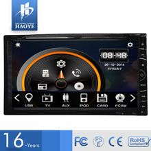 Wholesale Best Price Overhead Dvd Player Tv For Cars