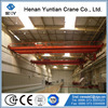 /product-detail/china-leading-5-ton-20ton-overhead-crane-manufacturer-1399743628.html