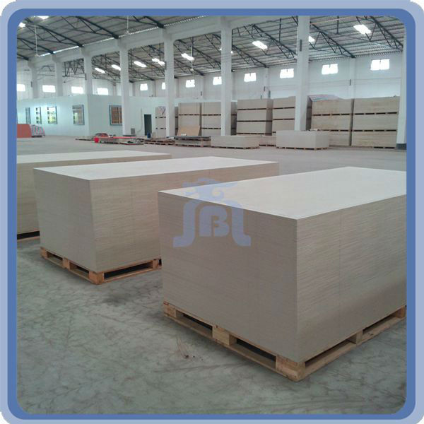 Non asbestoes TUV proved Calcium silicate ceiling boards