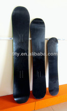 Snowboard manufacturer china custom carbon fiber snowboard