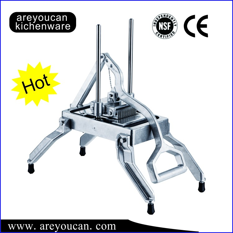 AY-ON004 made in china onion peeler machine
