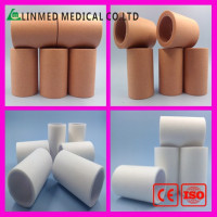 Hight quality facotry directly offer good price medical silk adhesive plaster With dispenser and cover
