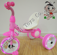 2016 new model baby tricycle cool children tricycle kids bike in hebei china supplier