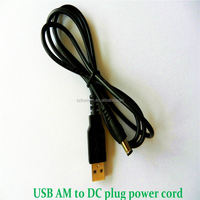 Standard USB 2.0 Male to Female cable usb 2.0 cable driver free download
