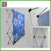 China Made Reasonable Price Pop Up Display Banner Stand
