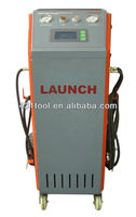 LAUNCH ATF changer auto transmission fluid changer price
