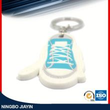 custom 3d pvc injection machine keychain