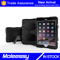 3D Sublimation Case for iPad Mini 3 7.9 inch Cheap Price Printed Case for iPad Mini 3/2/1 Silicon Tablet cover case