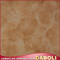 Caboli water-based acrylic emulsion interior wall paint