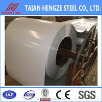 pre-painted whiteboard steel coil for making writing board (manufacturer)
