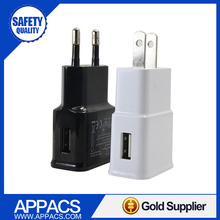 Original for Samsung s5 5v 2a usb wall cell charger