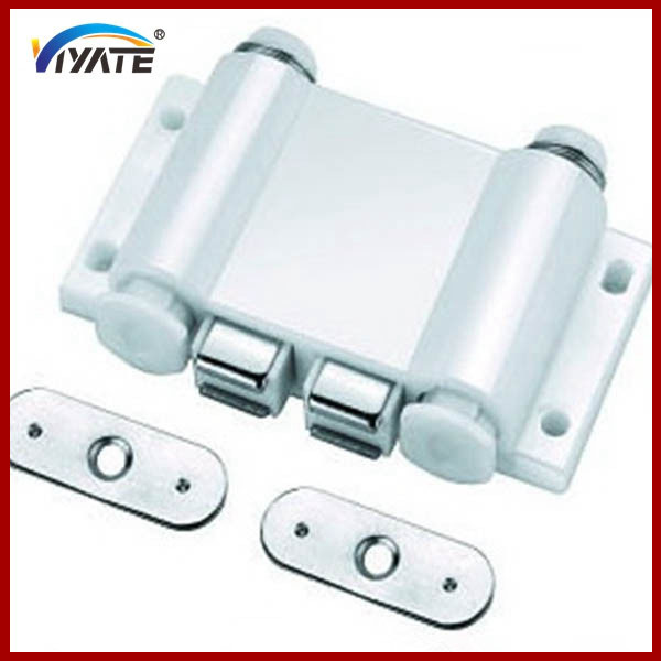 Heavy Duty Door Catch Magnetic Latch In Locks Push Button