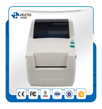 Cheap POS Thermal Printer/Thermal Receipt Printer With USB+Wifi -TL51