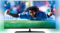 Professional manufacture Samsung Style 15 17 19 22 24 inch LCD/LED TV