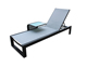 Outdoor Swimming Pool Chaise Lounge Chairs SV-Sun03
