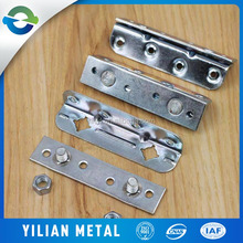 Chinese original top quality Folding bed hinge