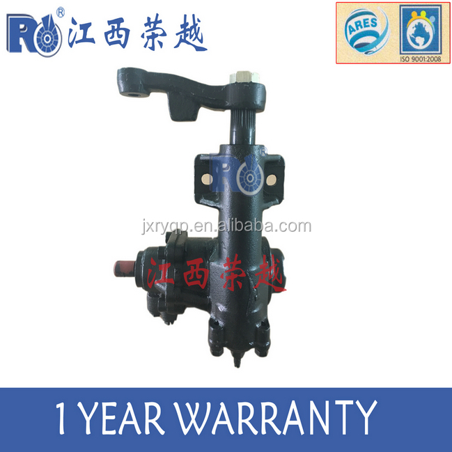 OEM Parts High Quality Various steering gear
