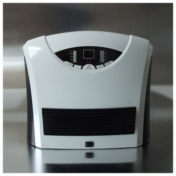 Ceramic Heater With Auto Thermal Cut Off 6079m Buy Ptc Ceramic Tower Heater