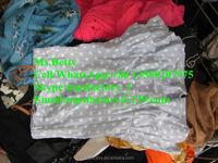 Fashion 2014 used clothing uk for export