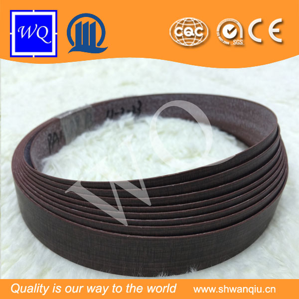Furniture Fittings PVC Edge Banding
