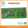 Audio amplifier circuit board prototypes PCB assembly