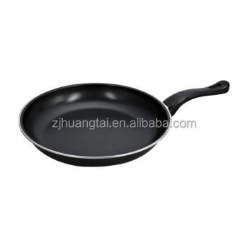 Marble Coated Non Stick Fry Pan stone pans