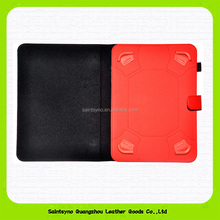 Stand Case With Auto Sleep Feature Leather Case For IPad Case , For Ipad Air Case , For Ipad Mini Case 15051