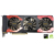 Wholesale Gallardo Geforce GTX 1080 8gb GPU Video Card China Graphics Card