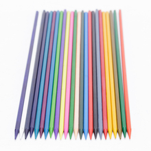 multi colored pencil lead refills Manufacturers