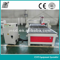 CNC carving machine for wood door/ furniture /wave board / cnc wood carving router machine