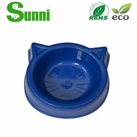 PET high-end popular small animals auto large dog feeder