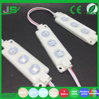 Fashion style good quality cheap price led module of Tilting Discharging Way