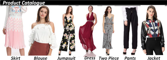 Sexy Cocktail Night Dress for Honeymoon Cape For Evening Long Silk Chiffon Custom Dress Patterns