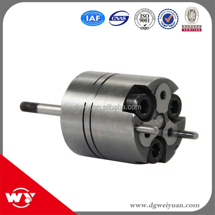 Factory direct common rail CAT320D control <strong>valve</strong> 32F61-00062 of fuel injection