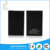 2016 New arrival polymer 4000mah slim power bank