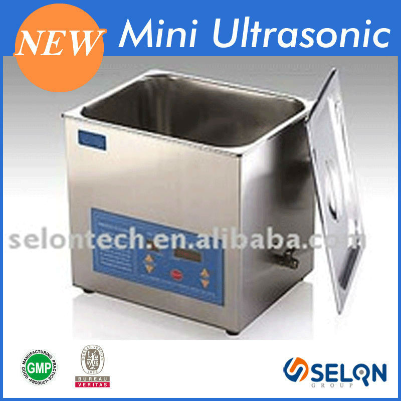 SELON VGT-2013QTD ULTRASONIC CLEANER INDUSTRIAL 500W