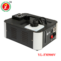 Foshan YiLin Stage Performance Malaysia Hot Sale Portable 900W Fogging Machine
