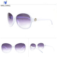 New China Products For Sale Cheap Charm Eye Glasses