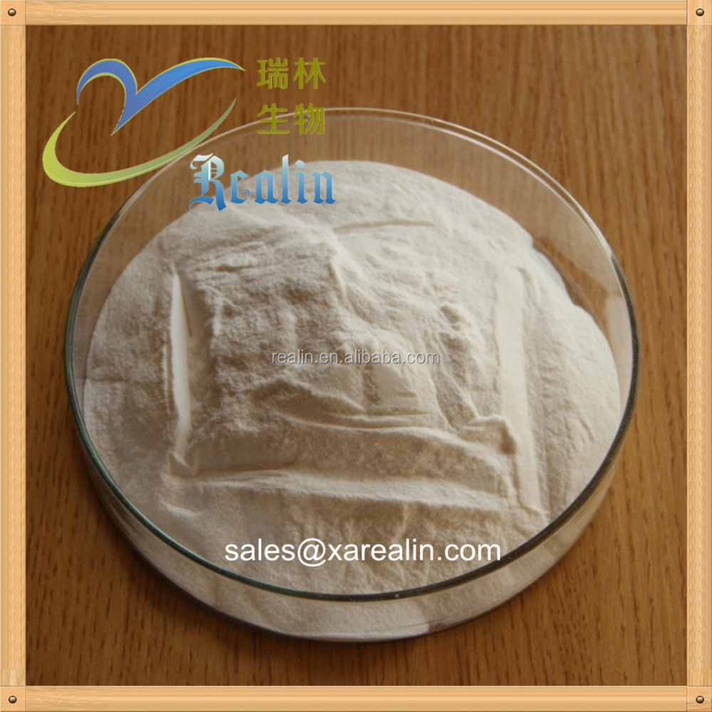 EP/USP PANTOTHENIC ACID,Vitamin B5 powder