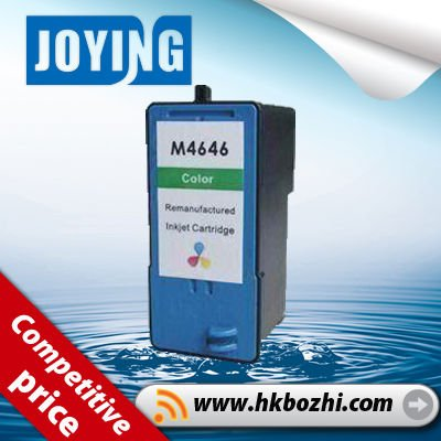 M4646 Remanufactured Ink cartridge