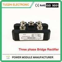 3 phase bridge rectifier 60A 1200v MDS60-12 MDS60A1200V