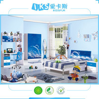 quality children bedroom furniture south africa 8332