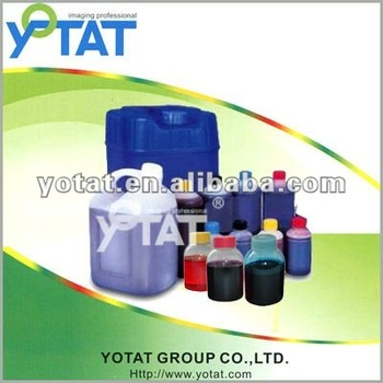 Bulk ink 100ml, 1L, 5L, 20L for Epson,HP,Brother, Canon ,Lemark printer